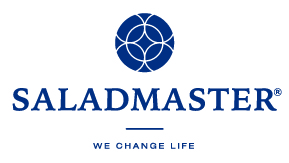 Saladmaster: We change life